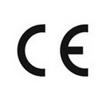 CE marking for Topiz TOP KFW